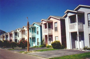 townhouses_pcb_378x250